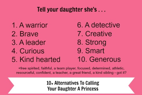 daughter-labels