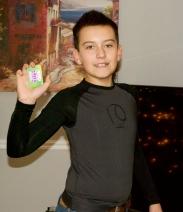 Noah-he is growing up!!!