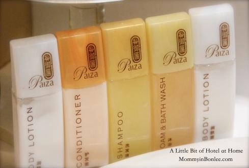 Woody, perfumes, Samples3