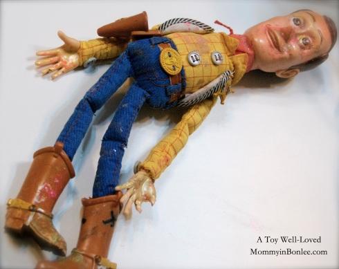 Woody, perfumes, Samples7